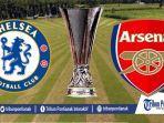 jadwal-final-liga-europa-chelsea-vs-arsenal.jpg