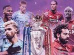 jadwal-final-liga-inggris-2019-liverpool-vs-wolves-dan-brighton-vs-manchester-city.jpg