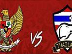 jadwal-final-piala-aff-indonesia-vs-thailand.jpg