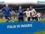 jadwal-final-piala-eropa-2021-inggris-vs-italia-live-rcti-dan-molatv-final-euro-2020.jpg