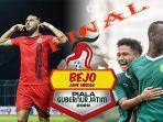 jadwal-final-piala-gubernur-jatim-2020-persebaya-vs-persija-drama-6-gol-antar-bajul-ijo-ke-final.jpg