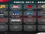 jadwal-final-pmco-2019-di-berlin-dan-saksikan-aksi-si-kembar-asal-indonesia-via-live-streaming.jpg