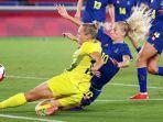 jadwal-final-sepak-bola-putri-olimpiade-tokyo-perebutan-medali-emas-swedia-vs-kanada-live.jpg