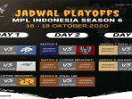 jadwal-grand-final-mpl-id-season-6-update-hasil-bracket-playoffs-mpl-dan-jadwal-live-streaming-mpl.jpg