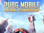 jadwal-grand-final-pmnc-2021-dan-daftar-tim-terbaik-lolos-pubg-mobile-national-championship.jpg