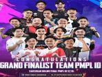 jadwal-grand-final-pmpl-id-season-2-dan-daftar-16-tim-berebut-tiket-pmpl-sea-final-season-2.jpg