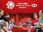 jadwal-hsbc-bwf-world-tour-finals-2021-catat-jadwal-bwf-tour-final-2021-live-tvri.jpg
