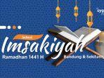 jadwal-imsyakiyah-makan-sahur-ramadan-2021.jpg