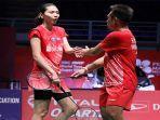 jadwal-indonesia-masters-2020-rickyangga-lawan-juara-malaysia-masters-2020-hafizgloria-revans.jpg
