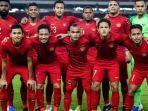 jadwal-indonesia-vs-malaysia-kualifikasi-piala-dunia-2022.jpg