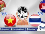 jadwal-indonesia-vs-vietnam-kamboja-vs-thailand-semifinal-piala-aff-u-22-2019-live-rcti.jpg