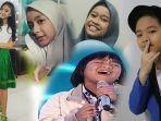 jadwal-indonesian-idol-junior-babak-5-besar.jpg