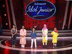 jadwal-indonesian-idol-junior-jumat-30.jpg