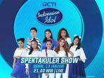 jadwal-indonesian-idol-senin-13-januari-2020-cara-vote-idola-kamu-di-spektakuler-show-top-8.jpg