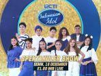 jadwal-indonesian-idol-senin-15-desember-2019-saksikan-idol-spekta-top-11.jpg