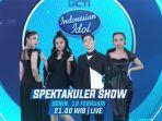 jadwal-indonesian-idol-spektakuler-show-senin-10-februari-2020-siapakah-yang-akan-melaju-ke-top-3.jpg