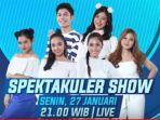 jadwal-indonesian-idol-spektakuler-show-senin-27-januari-2020-cara-vote-idola-favoritmu-di-top-6.jpg