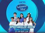jadwal-indonesian-idol-spektakuler-show-top-7-senin-20-januari-2020-siapa-tersingkir-susul-novia.jpg
