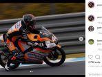 jadwal-jam-tayang-kualifikasi-moto3-motogp-australia-2019-live-streaming-q1-moto3-mulai-jam-0835.jpg