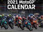 jadwal-jam-tayang-motogp-4-april-2021-siaran-langsung-live-streaming-trans7-fox-sport-vidiocom.jpg