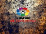 jadwal-klasemen-liga-spanyol-hasil-la-liga-seusai-atletico-madrid-vs-real-madrid.jpg