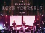 jadwal-konser-online-bts-live-youtube-ada-hyyh-wings-hingga-love-yourself-army-wajib-tahu.jpg