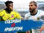jadwal-kualfikasi-piala-dunia-2022-adu-taktik-argentina-brasil-dan-uruguay-cek-klasemen-conmebol.jpg
