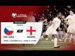jadwal-kualifikasi-euro-2020-uefa-malam-ini-live-mola-tv-republik-ceko-vs-inggris.jpg