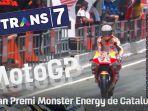 jadwal-kualifikasi-motogp-2021-hari-ini-motogp-catalunya-2021-barcelona-fp3-motogp-hari-ini-live.jpg
