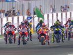 jadwal-kualifikasi-motogp-argentina-2019-malam-ini-live-trans7-mulai-jam-2235-wib-live-bt-sport-2.jpg