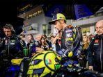 jadwal-kualifikasi-motogp-argentina-2019-valentino-rossi-ubah-gaya-dovizioso-di-ujung-tanduk.jpg