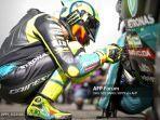 jadwal-kualifikasi-motogp-styria-2021-di-trans7-sabtu-kapan-cek-hasil-kualifikasi-moto2-dan-moto3.jpg