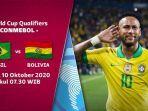 jadwal-kualifikasi-piala-dunia-2022-sabtu-10-oktober-pagi-cek-hasil-klasemen-link-live-streaming.jpg
