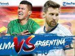 jadwal-kualifikasi-piala-dunia-2022-zona-conmebol-live-hasil-bolivia-vs-argentina-dan-peru-vs-brasil.jpg