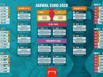 jadwal-lengkap-babak-16-besar-euro-2020-2021-live-rcti-mulai-26-sampai-30-juni-2021.jpg