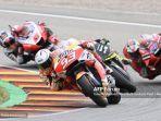 jadwal-lengkap-motogp-styria-2021-di-trans7-jumat-latihan-bebas-sabtu-kualifikasi-dan-minggu-race.jpg