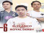 jadwal-lengkap-mpl-season-6-pekan-ini-16-18-oktober-rrq-hoshi-menanti-el-clasico-atau-royal-derby.jpg