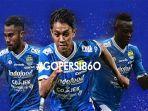 jadwal-lengkap-persib-bandung-di-liga-1-indonesia-2019.jpg