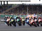 jadwal-lengkap-race-motogp-2020-live-trans7-nasib-karier-valentino-rossi-didesak-yamaha-pensiun.jpg
