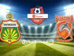 jadwal-liga-1-hari-ini-klasemen-liga-1-live-bhayangkara-vs-borneo-fc.jpg