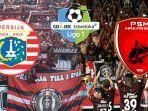 jadwal-liga-1-indonesia-2018-pekan-34.jpg