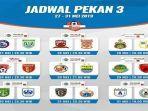 jadwal-liga-1-jumat-3152019-persipura-vs-pss-dan-bali-united-vs-persija-live-indosiar.jpg