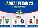 jadwal-liga-1-pekan-ke-23_20180921_103509.jpg