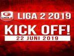jadwal-liga-2-2019-resmi-dirilis-pt-lib-diikuti-23-klub-di-wilayah-timur-dan-barat.jpg