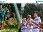 jadwal-liga-2-indonesia-live-hasil-persekat-tegal-vs-rans-cilegon-hari-ini-selasa-5-oktober-2021.jpg