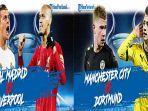 jadwal-liga-champion-dini-hari-nanti-real-madrid-vs-liverpool-manchester-city-vs-borussia-dortmund1.jpg