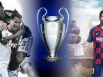 jadwal-liga-champion-malam-ini-barcelona-vs-napoli-juventus-vs-lyon-real-madrid-vs-manchester-city.jpg
