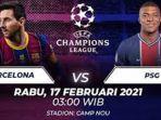 jadwal-liga-champion-maret-2021-lengkap-jam-tayang-live-streaming-sctv-leg-kedua-babak-16-besar.jpg