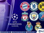 jadwal-liga-champions-2021-di-hasil-drawing-perempat-final-ucl-perang-saudara-dan-kutukan-munchen.jpg