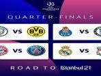 jadwal-liga-champions-2021-semifinal-ucl-malam-rabu-dan-kamis-live-streaming-sctv-sports.jpg